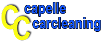 Capelle Car Cleaning